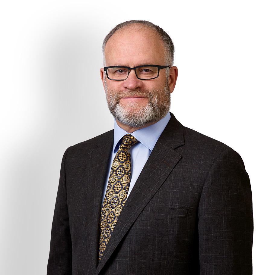 Doug G. Copland