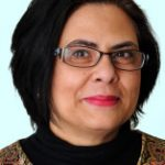Julie Khamissa
