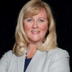 Kathleen Howie