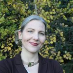 Melissa Scaman