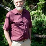 Peter Hough