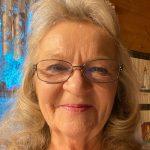 Wendy Keats